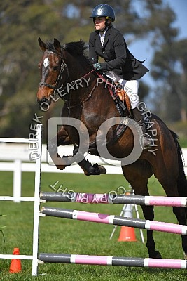Geelong Showjumping Classic 2019